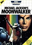 Michael Jackson's Moonwalker Amazon.com