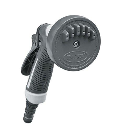 Intex Cartridge Filter Cleaner for Pools (Pool Filter Cartridge Cleaner compare prices)