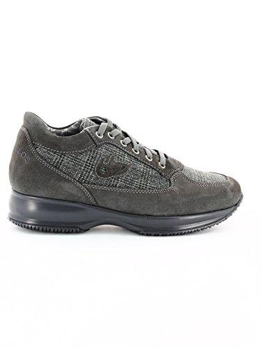 Byblos blu 637955 Sneakers Uomo Nero 42