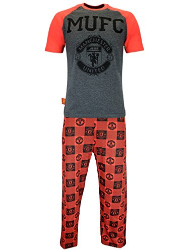 manchester-united-bas-de-pyjama-manchester-united-fc-homme-small