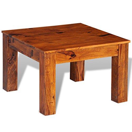 sheesham-solid-wood-coffee-table-60-x-60-x-40-cm