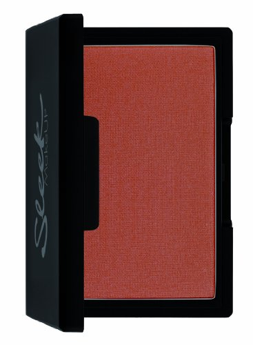 sleek-make-up-blush-sahara-8g