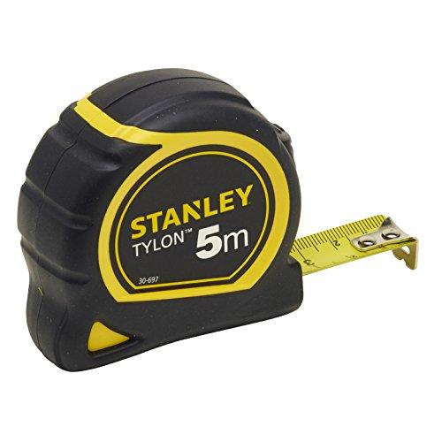 stanley-0-30-697-mesure-5-m-x-19-mm-bi-matiere-tylon