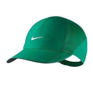 Nike Ladies DRI-FIT Tennis cap 59551-319 by Nike