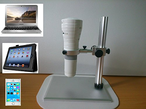 Vividia-Wireless-WiFiUSB-Handheld-Digital-Microscope-for-iPhoneiPadPC