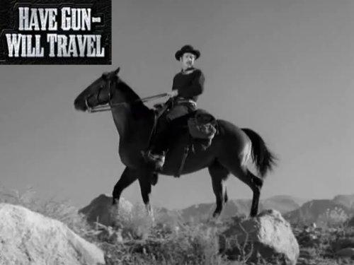 California Gun Laws and Travel Guide