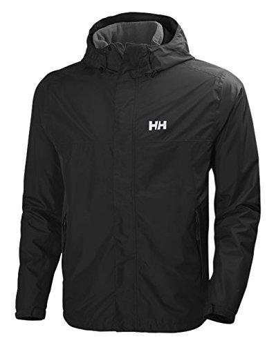 helly-hansen-hustad-cis-jacket-chaqueta-con-forro-desmontable-para-hombre-color-negro-talla-m