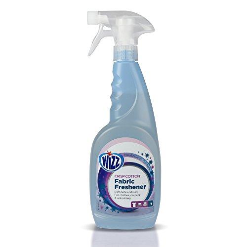 wizz-frischer-baumwolle-stoff-lufterfrischer-spray-750-ml-6-stuck