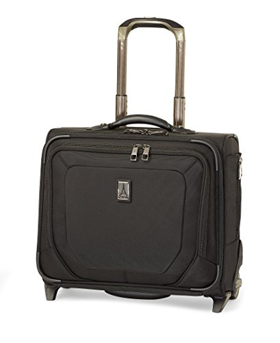 travelpro-crew-10-roller-case-41-inch-20-liters-black-407141301l