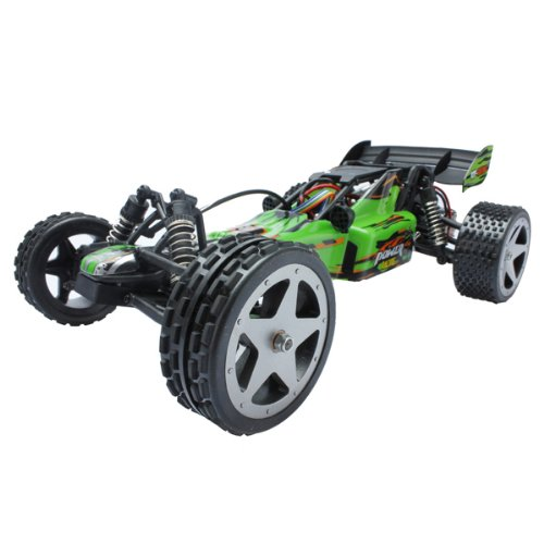 wltoys-l202-brushless-wave-runner-car-remote-control-toy