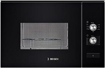 BOSCH - Micro ondes encastrables gril HMT 82 G 664 -