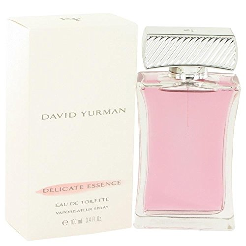 david-yurman-delicate-essence-by-david-yurman-eau-de-toilette-spray-34-oz-for-women-by-david-yurman