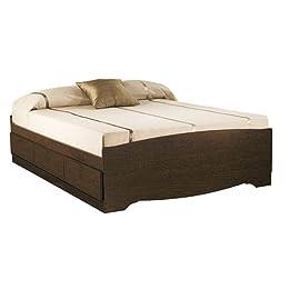 Reasonable Priced Platform Beds