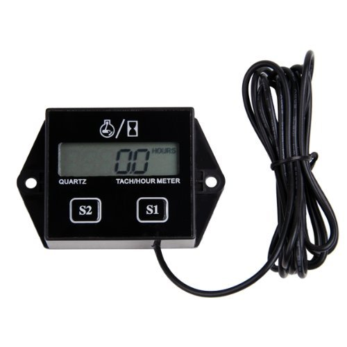 sodialr-spark-plugs-engine-digital-tach-hour-meter-tachometer-gauge-motorcycle-atv