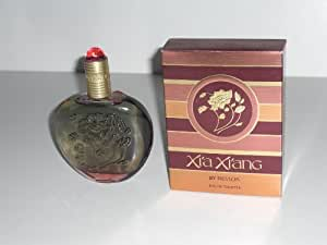 Xia Xiang by Revlon for Women. 3.4 Oz Eau De Toilette Splash