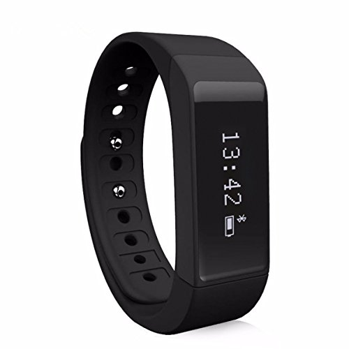 elegiant-i5-plus-bluetooth40-montre-bracelet-connectee-podometre-reveil-photographie-intelligent-rap