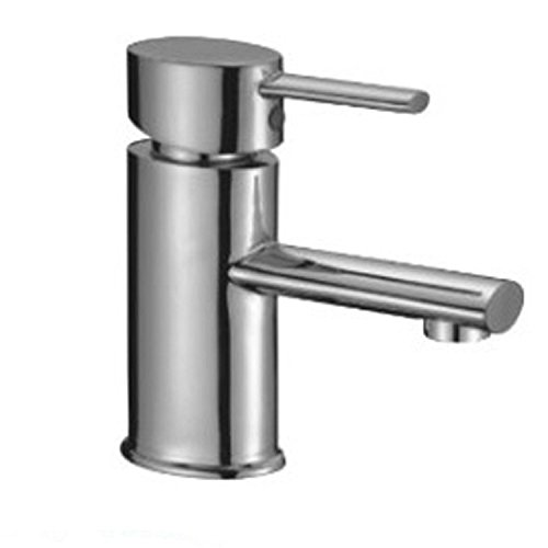 bfdgn-simple-morden-durable-and-sturdy-copper-brushed-bathroom-sink-taps-solder-hot-and-cold-water-m