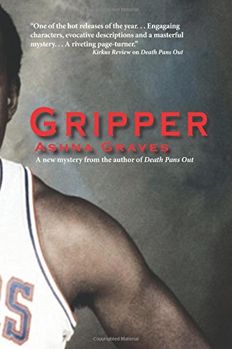 Gripper