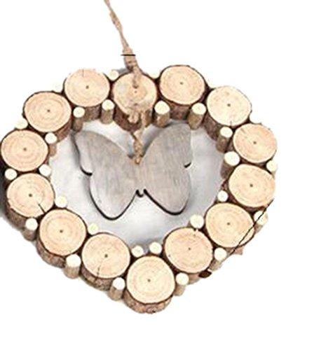 icegrey-accessoires-oiseau-mignon-a-suspendre-retro-decoration-coeur-papillon-petit