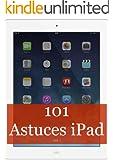 101 Astuces iPad