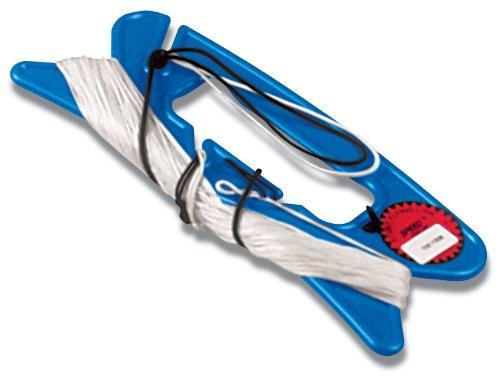 120' 90/90-lb. Speed Spectra Quad Kite Line Set (Quad Kite Line compare prices)