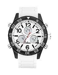 Colori Analogue-Digital Dial Men's Watch-I 5-CLD007
