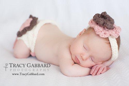 Newborn Diaper Cover Pattern front-1060183