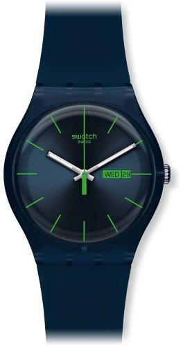 swatch-damen-armbanduhr-blue-rebel-analog-quarz-plastik-suon700