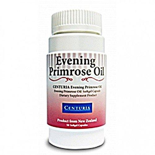 Primrose Supplement
