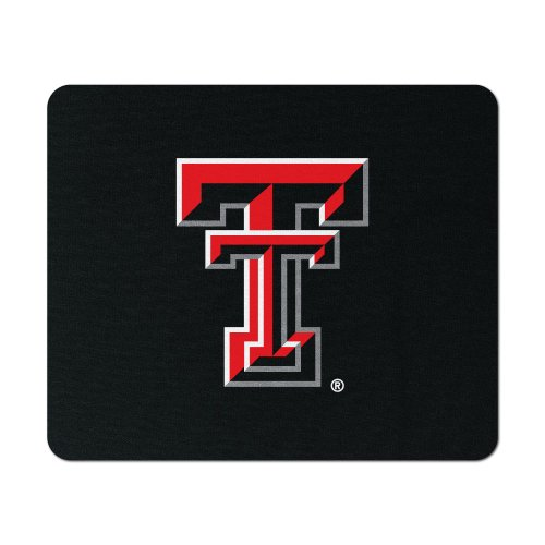 centon-texas-tech-university-mouse-pad-mpadc-ttu