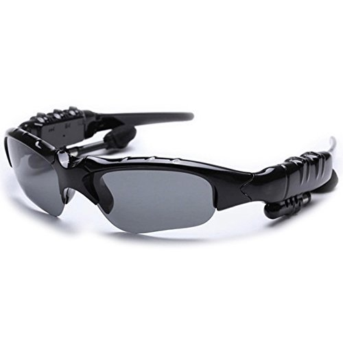 wireless-stereo-sports-bluetooth-41-handsfree-sunglasses-headphone-for-iphonesamsunghtclg-etc-dark-g