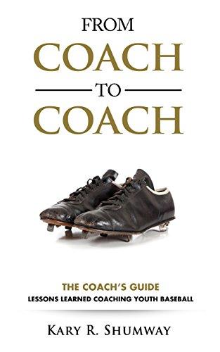 Portada del libro La guía del coach de Kary Shumway