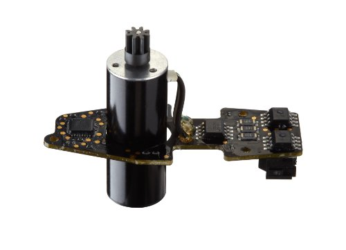 Parrot AR Drone 2.0 Motor and Controller