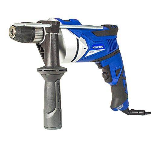 hyundai-710-w-230-v-corded-electric-impact-drill-hy2158