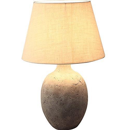 pinwei-lampes-de-table-retro-de-scandinave-minimaliste-personnalite-creatrice-beton-loft-lampe-de-ta