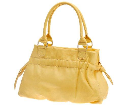 ALDO Andriano - Women Handbags Accessories