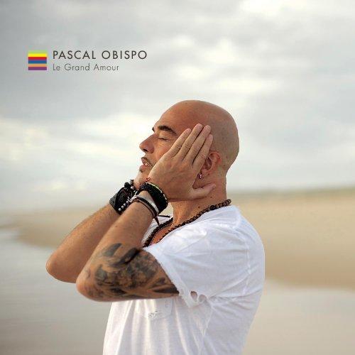 Pascal Obispo - Les meilleurs ennemis (feat.Zazie)