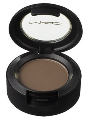 M.A.C. Eyeshadow - Copperplate