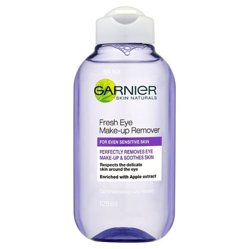 garnier-skin-naturals-fresh-eye-make-up-remover-125ml