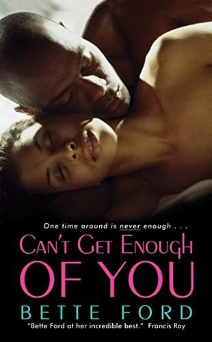 Image of Can't Get Enough of You (Mrs. Green's Girls Series)