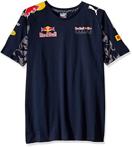 puma-mens-t-shirt-rbr-team-t-shirt-multi-coloured-total-eclipse-sizexxl
