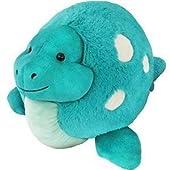 Squishable Nessie - 15