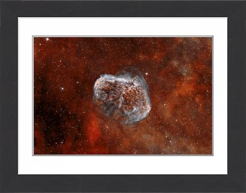 framed-print-of-the-crescent-nebula-with-soap-bubble-nebula