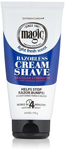 magic-regular-fragrant-shaving-cream-6-ounce-tube-by-magic