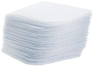 Olay 4-in-1 Combination/oily Daily Facial Cloths, 66-Count