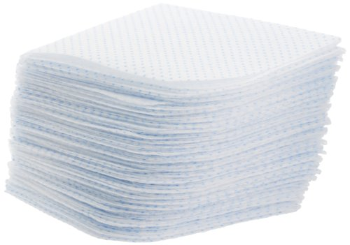 Olay 4-In-1 Combination/Oily Daily Facial Cloths, 66 Count front-650627