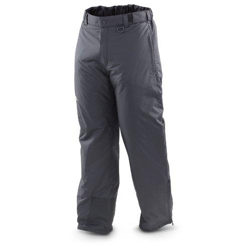 Arctix Classic Ski Snow Pants Black