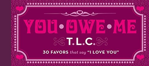 you-owe-me-tlc-by-author-stella-kim-published-on-january-2008