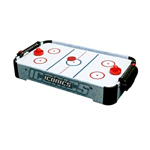Buy DMI Sports Table Top Hockey Table by DMI Sports
