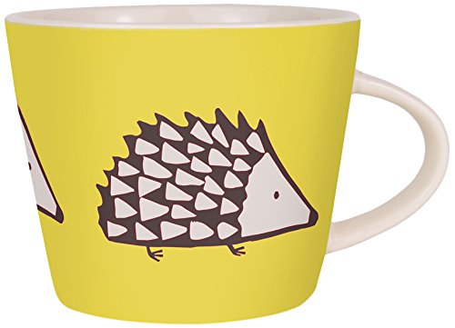 scion-spike-mug-035l-charcoal-yellow